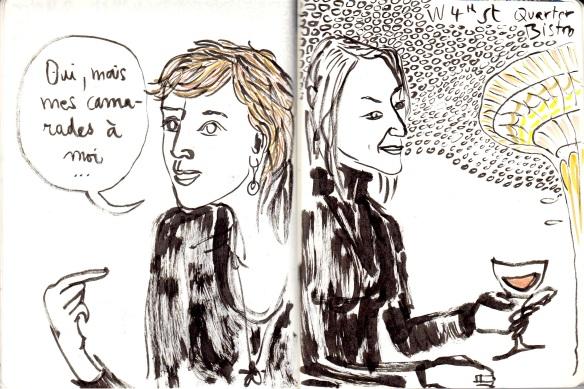 Louveau-NYC-double-page-02
