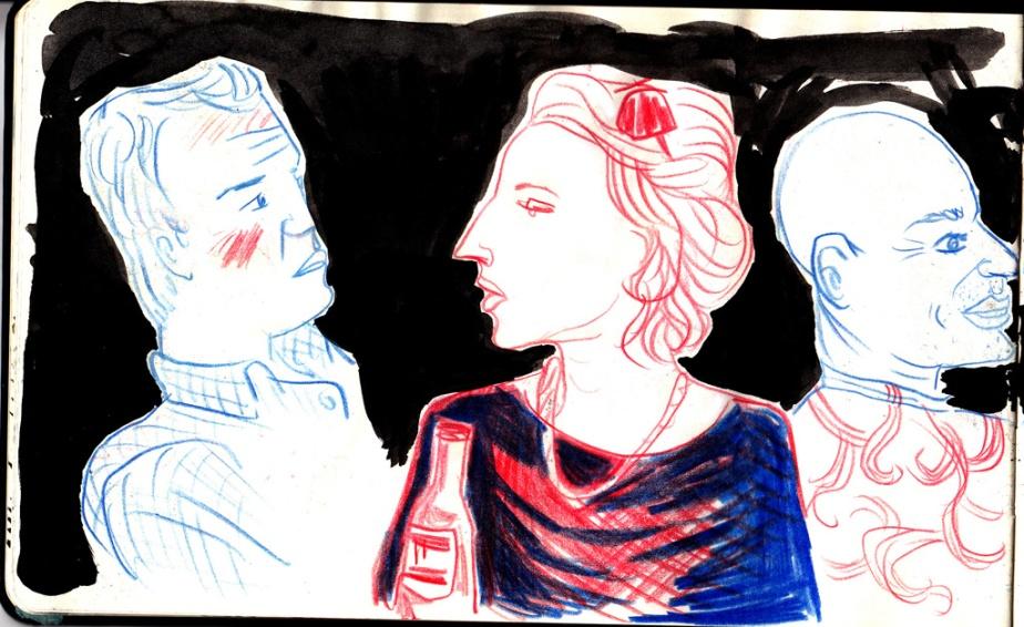 Roma-sketches02-1024