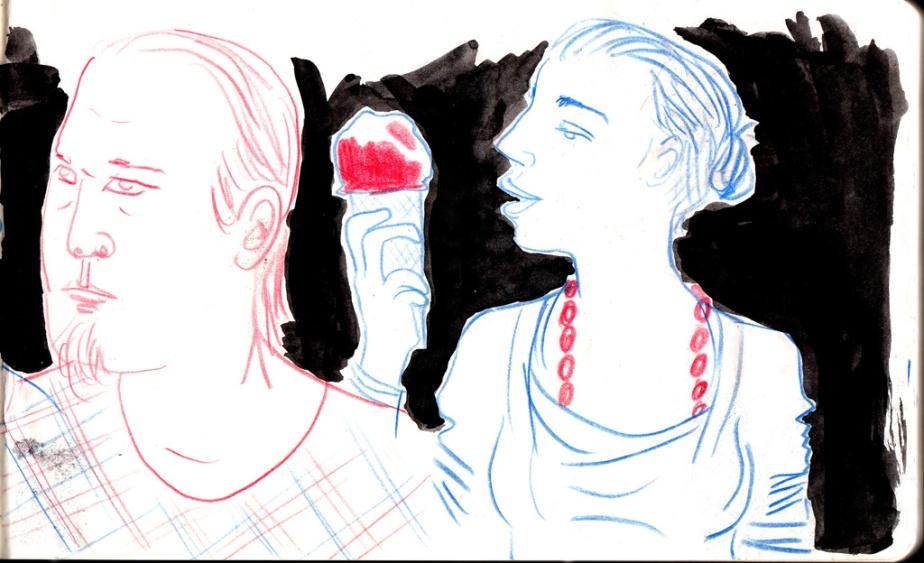 Roma-sketches03-1024