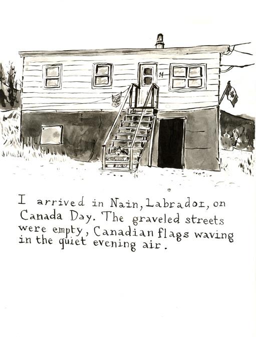 Nain-Canada-Day-300dpi-1024-cropped