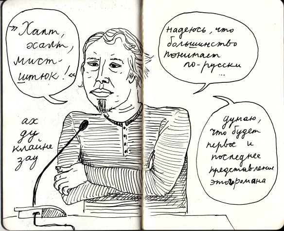 Louveau_Sorokin_quotes