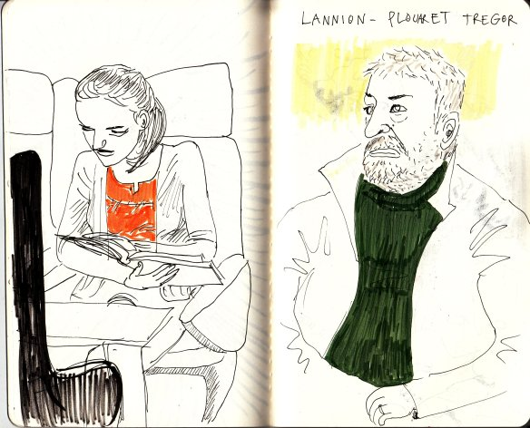 Louveau_train_sketches