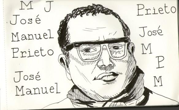 Louveau_Prieto026HighQual