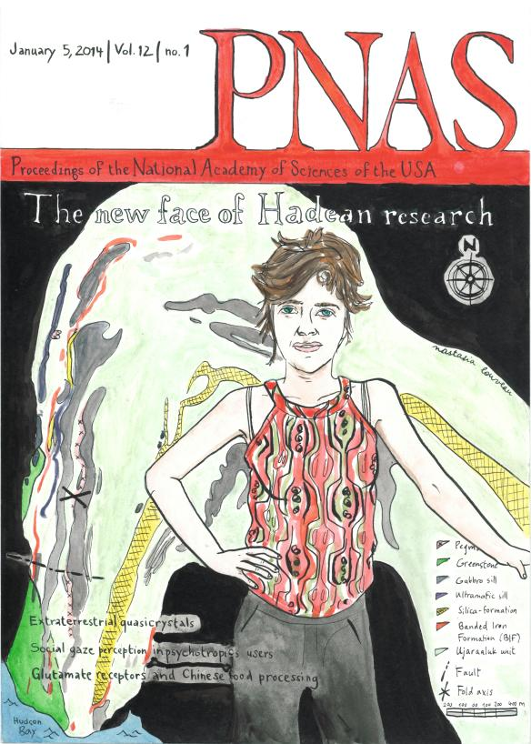PNAS_Cover_Emilie