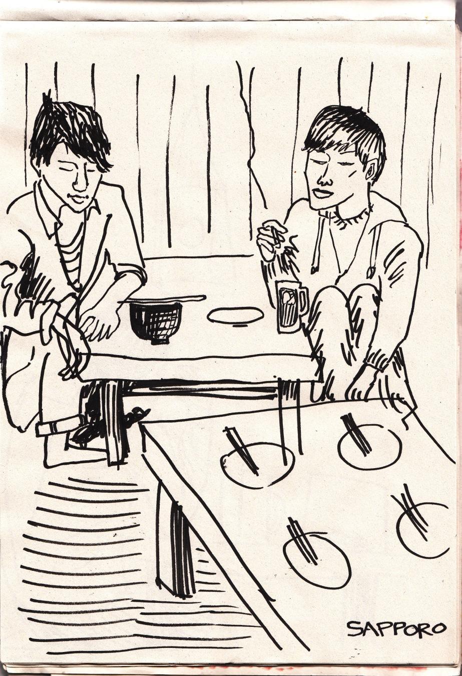 Japan-Sketchbook_Boys_Sapporo