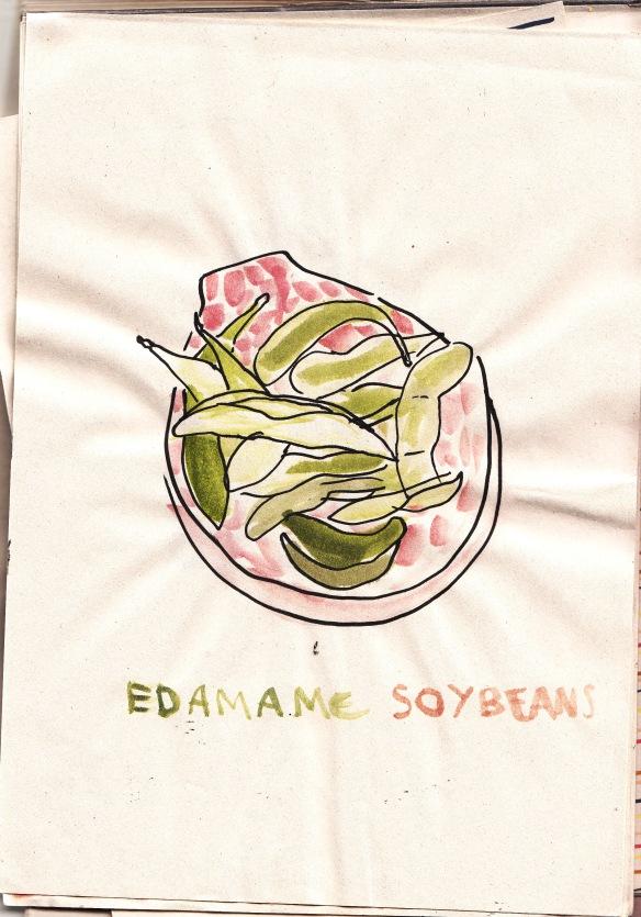 Japan-Sketchbook_Edamame