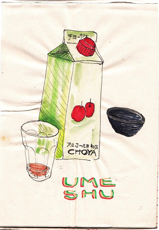 Japan-Sketchbook_UmeShu_colors
