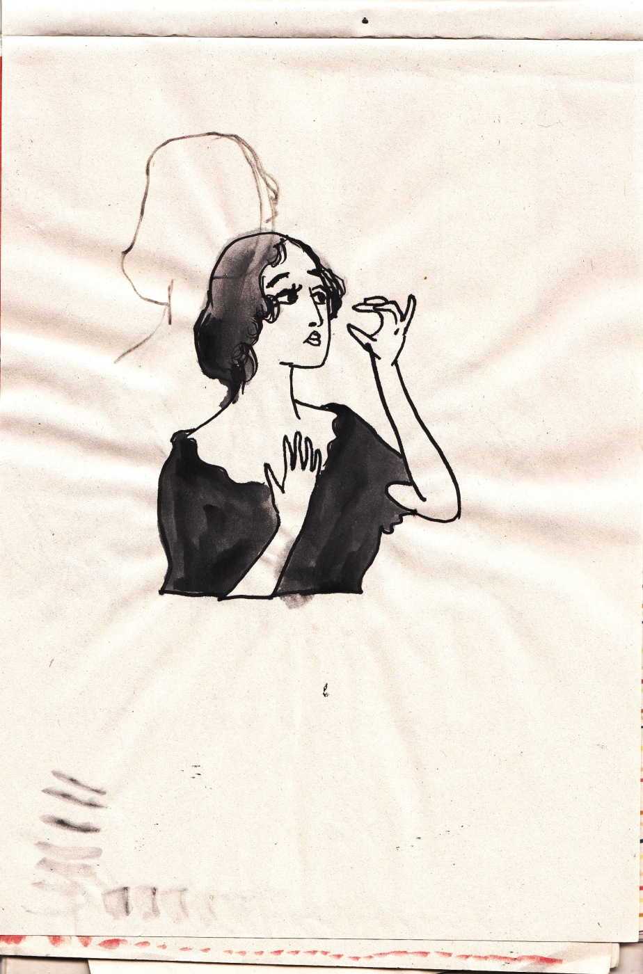 Japan-Sketchbook_Vintage_Ad