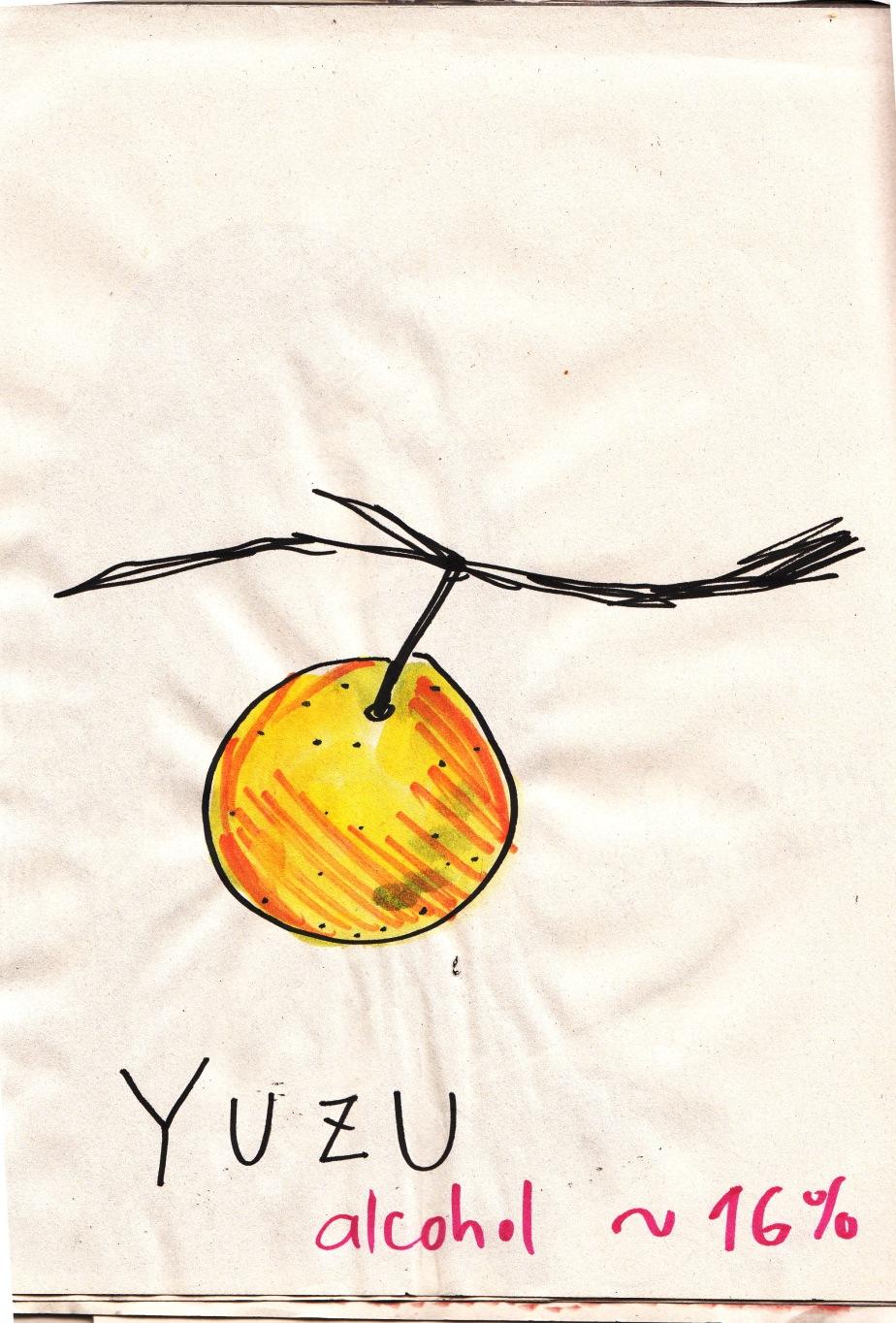 Japan-Sketchbook_Yuzu_colors