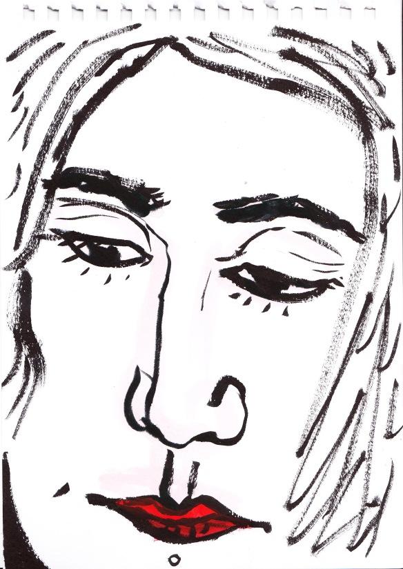 autoportrait_janvier_2016_0003