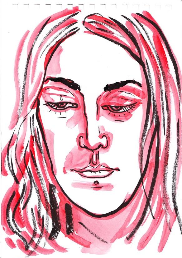 autoportrait_janvier_2016_0007