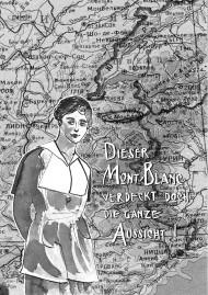 Kazimiera_Mont-Blanc_WEB