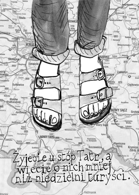 Kuczok_Tatra_WEB
