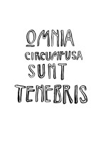 Markin_Omnia_Zitat_WEB