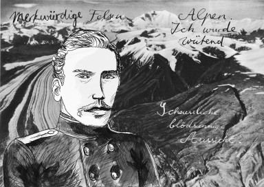 Tolstoj_Scheussliche_Aussicht_WEB