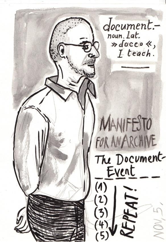 doing2016_sven_manifesto