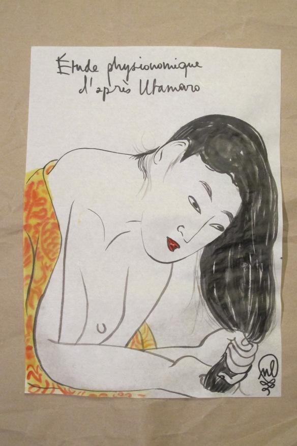 japan_img_4085