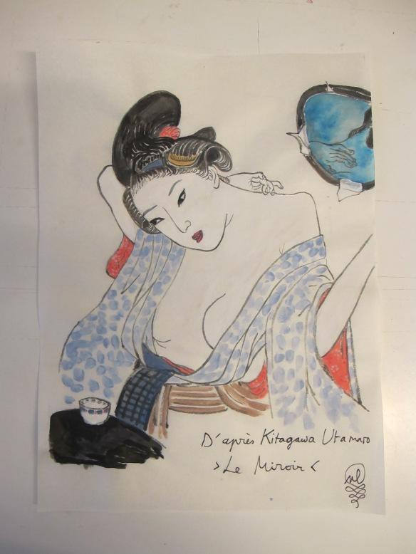 japan_img_4131